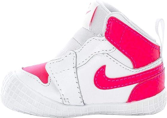 Jordan Nike 1 Crib Bootie Baby/Infants