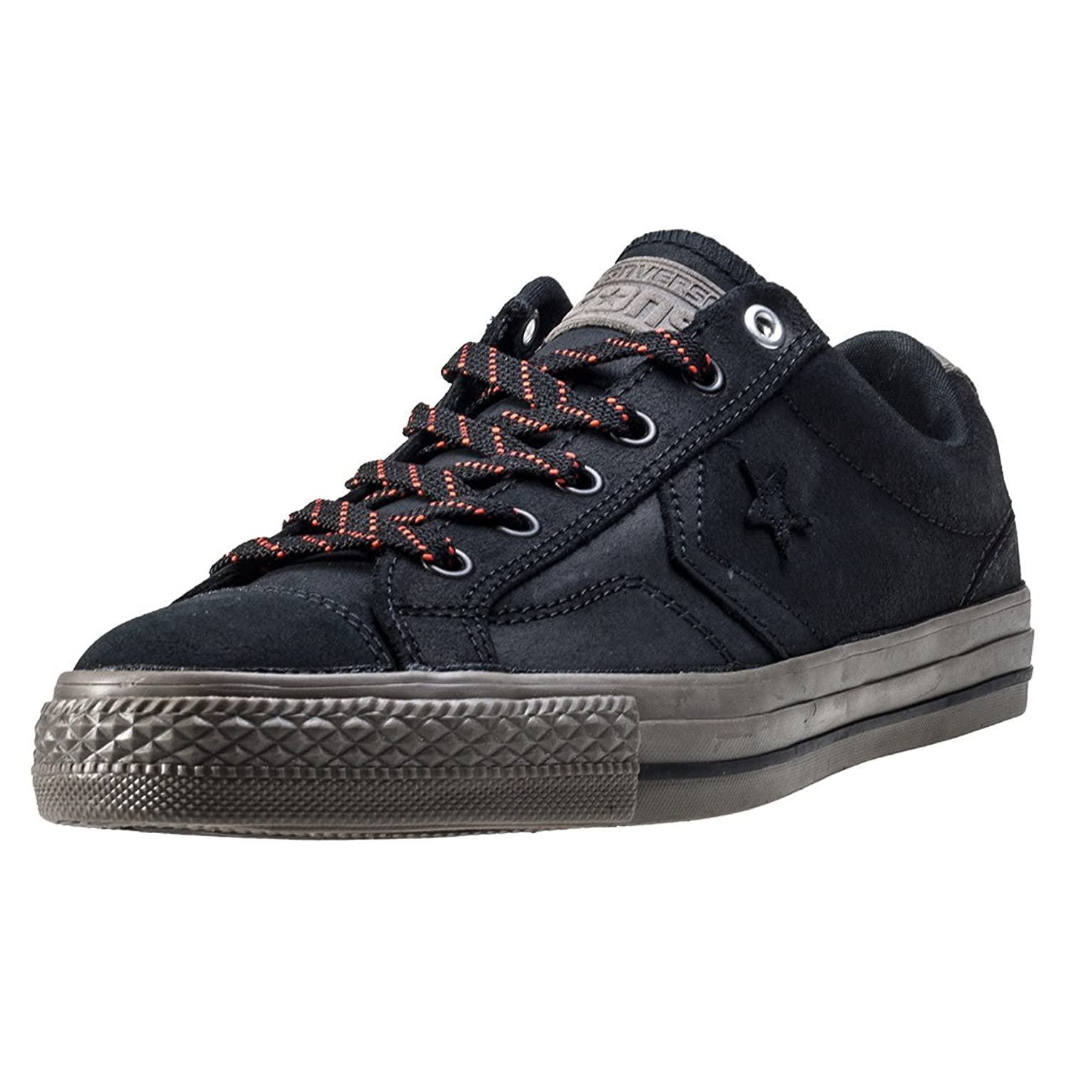 df20875ee converse star player leather uk