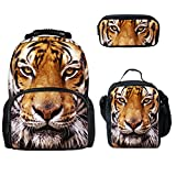 Tiger Mens Lunch Boxes - Best Reviews Guide