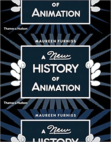 Image result for furniss a new history of animation
