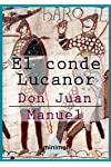 https://libros.plus/el-conde-lucanor/