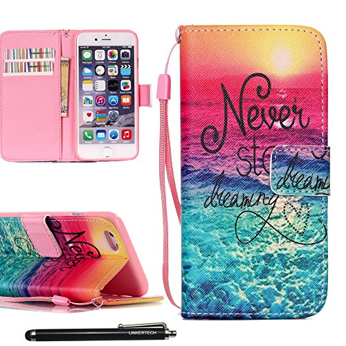 iphone-se-case-linkertech-stand-feature-pu-leather-wallet-case-flip-protective-cover-with-card-slots