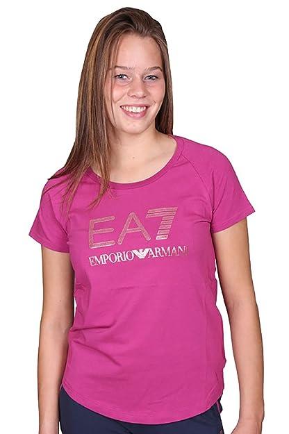 Emporio Armani Camisetas 6YTT29-TJ12Z-1554-TL WHsqfkiV