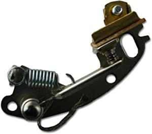 Briggs & Stratton 391284 Breaker For 10 and 11 HP Horizontal and Vertical Engines