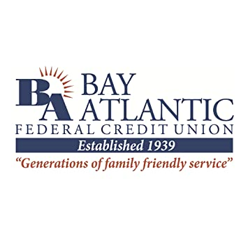 Atlantic Federal Credit Union >> Amazon Com Bay Atlantic Fcu Tablet Appstore For Android