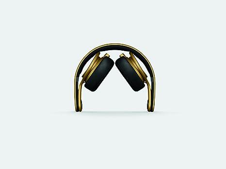 Beats Mixr Design
