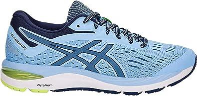 Asics Gel-Cumulus 20 tenis de correr para mujer