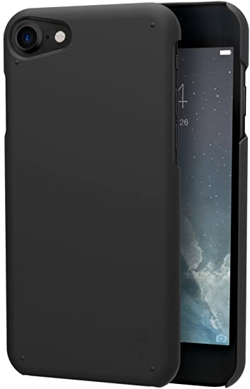touch case for iphone 7