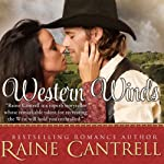 Western Winds | Raine Cantrell