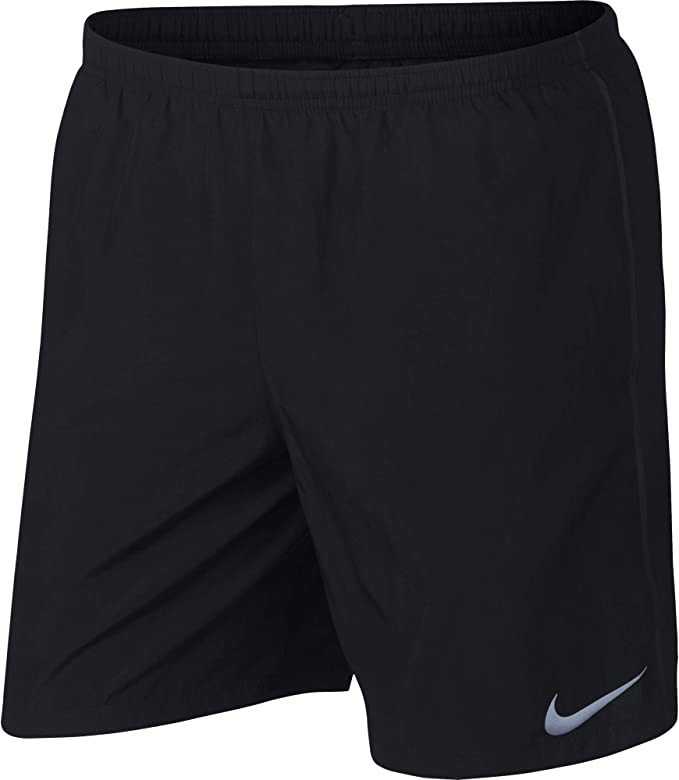 nike shorts rn 56323 ca 05553 amazon