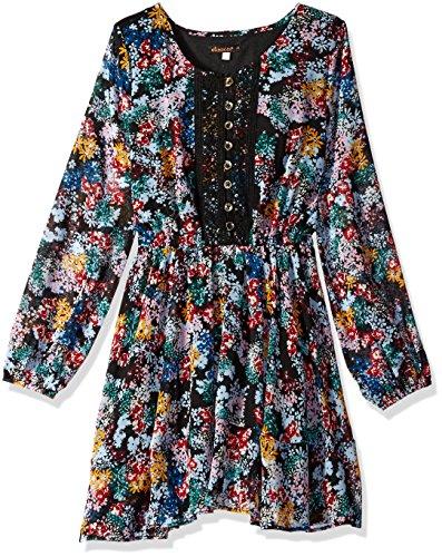 ella-moss-girls-slim-size-flora-peasant-dress-print-12
