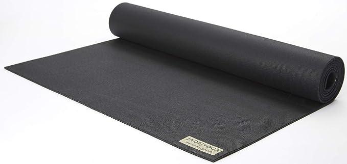 Jade Harmony Yoga Mat - best yoga mats for sweaty hands