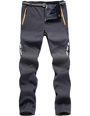 Pantalons Homme De Randonnée Homme Randonnée Pantalons De Pantalons OwaBqAq
