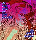 Free eBook - At the End of the Dance