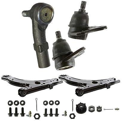Prime elección de auto partes susppkg02112 2 brazos de control ...