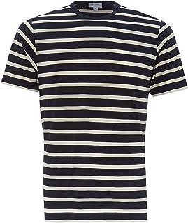 Sunspel -  T-Shirt - Uomo