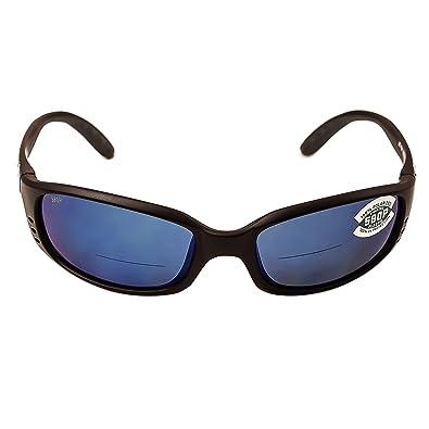 5aa0ec2fbb Amazon.com  Costa Del Mar Brine C-Mate 1.50 Sunglasses