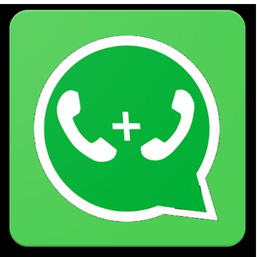 How to Dual WatsApp