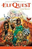 """ElfQuest - The Final Quest Volume 4"" av Wendy Pini"