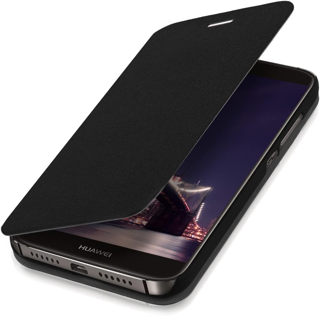 kwmobile Funda para Huawei G8 / GX8: Amazon.es: Electrónica