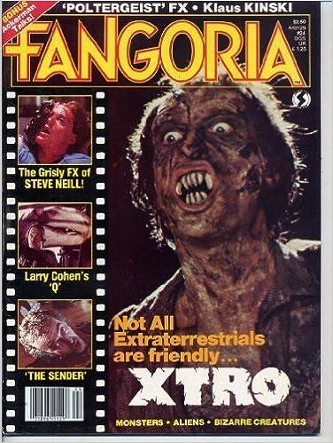 xtro 1982 online
