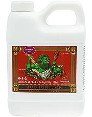 Advanced Nutrients Bud Ignitor Fertilizer