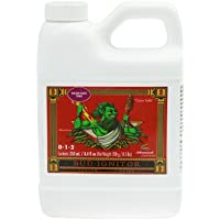 Advanced Nutrients Bud Ignitor Fertilizer