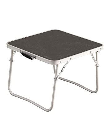Amazing Outwell Nain Low Folding Table