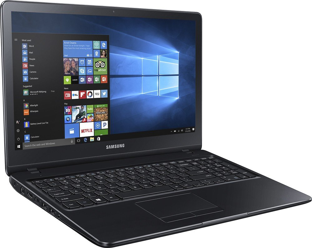 how to connect samsung 6 to laptop