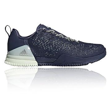 e8e606401073 Adidas CrazyPower TR Women s Shoes - SS18-8