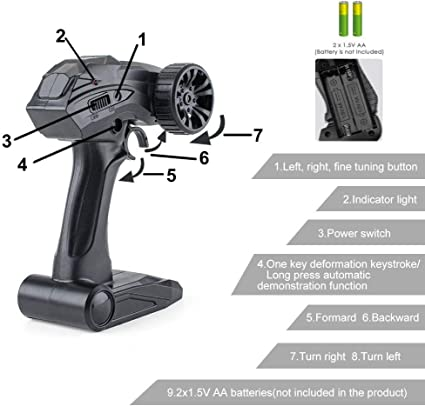 LADUO  product image 5