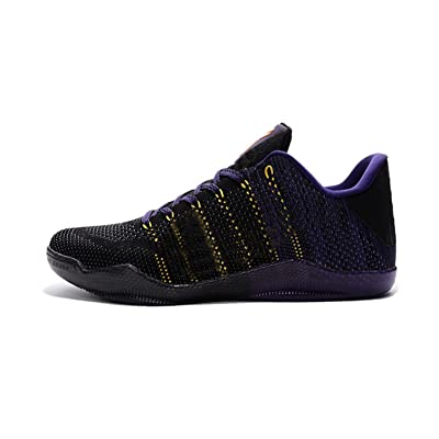 2016 11 Generation Basketball Shoes New
