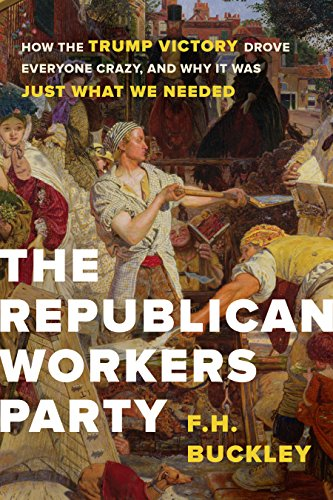 The Republican Worker