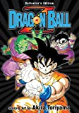 Dragon Ball Z , Vol. 1 (Collector's Edition), Akira Toriyama, 1421526115