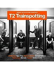 Original Soundtrack - Trainspotting 2