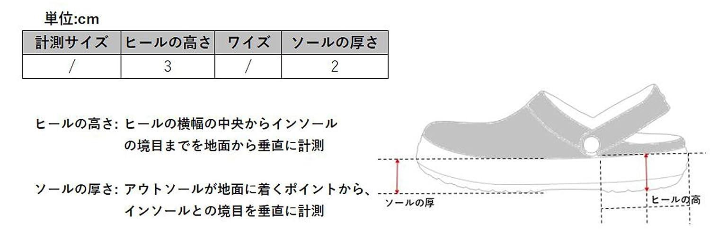 Crocs Literide Clog U, U, U, Zoccoli Unisex – Adulto dc5c2f
