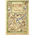 Bestiary: Poems
