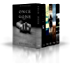 Blake Pierce: Mystery Bundle (Before He Kills, Cause to Kill, Once Gone, A Trace of Death, Watching and Next Door) (English Edition)