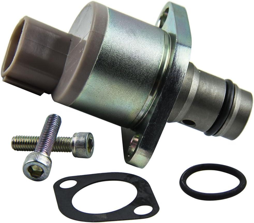 2 x Druckregelventil Ventil Magnetventil Spritzversteller Steuer F/ür Transi 294009-0260