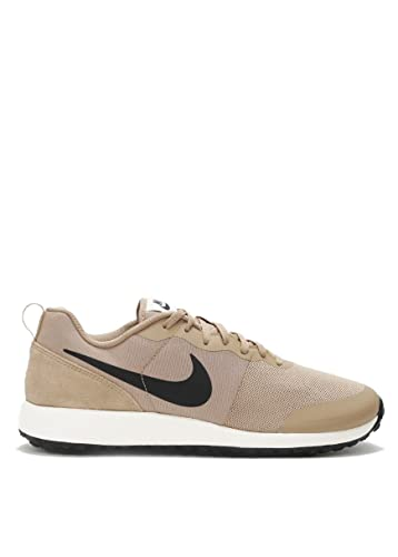 newest 945aa 06bb8 Nike Mens Elite Shinsen Casual Sneaker Shoes 12, Desert Camo