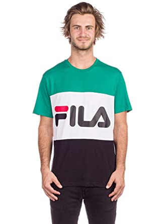 Fila Day Tee Men, T-Shirt