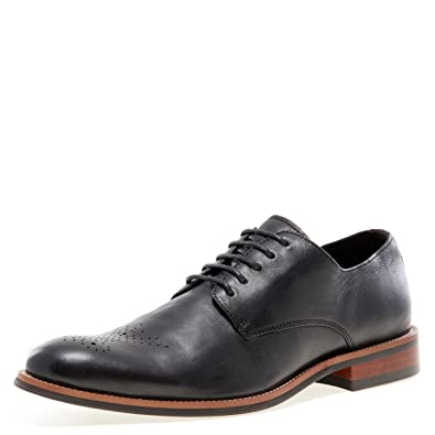 Men's Landry Sport Dress Oxford Shoe