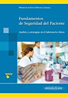 G&G. MANUAL DE FARMACOLOGICA Y