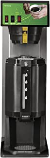 product image for Newco AKH-DA Thermal Gravity Coffee Maker