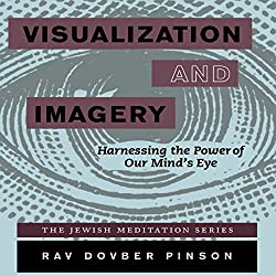 Visualization and Imagery: Harnessing the Power of the Mind's Eye
