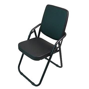 Tabouret De Chaise Pliante Confortable Lextrie Chaises Pliantes