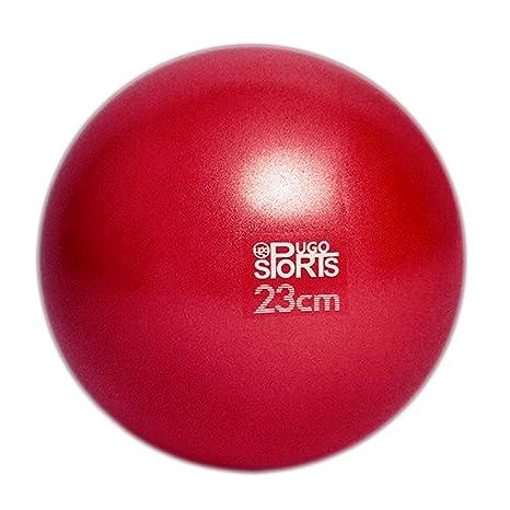Bola de Yoga Bola de Pilates Bola de Adelgazamiento de Yoga ...