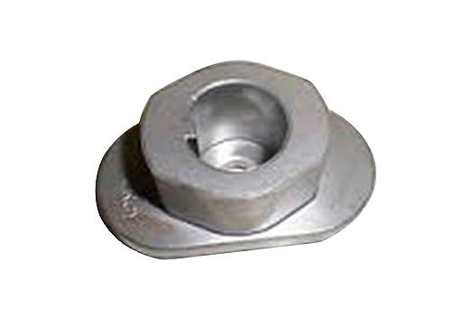 Husqvarna 532418373 - Adaptador de Cuchilla de Repuesto para ...