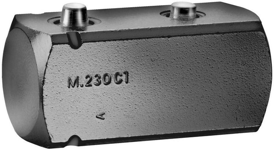Facom M.230C1 Carre 3//4 Pour Reducteur M.230C