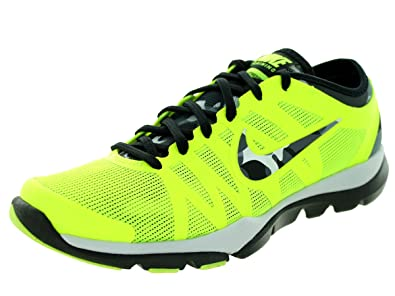 6f23870f0922 NIKE Women s Flex Supreme Tr 3 Pr Training Shoe  Amazon.co.uk  Shoes ...
